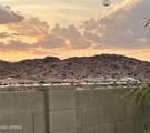 18036 Thistle Landing Drive - Photo 21