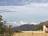 18036 Thistle Landing Drive - Photo 22