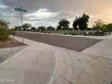 18036 Thistle Landing Drive - Photo 25
