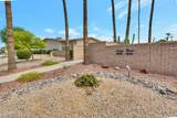 13428 Desert Glen Drive - Photo 1