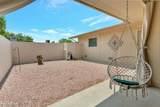 13428 Desert Glen Drive - Photo 13