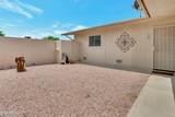 13428 Desert Glen Drive - Photo 14