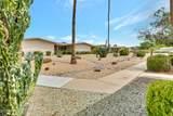 13428 Desert Glen Drive - Photo 17