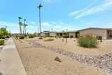 13428 Desert Glen Drive - Photo 18