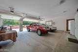 1305 Palo Verde Drive - Photo 24