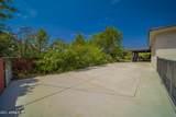 1305 Palo Verde Drive - Photo 26