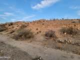 TBD Apex Rd. 3.45 Acres - Photo 15