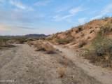 TBD Apex Rd. 3.45 Acres - Photo 16