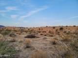 TBD Apex Rd. 3.45 Acres - Photo 28
