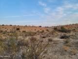 TBD Apex Rd. 3.45 Acres - Photo 29