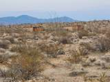 TBD Apex Rd. 3.45 Acres - Photo 8
