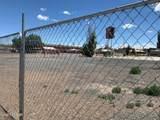 615 Hopi Drive - Photo 12
