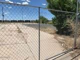 615 Hopi Drive - Photo 16