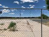 615 Hopi Drive - Photo 17