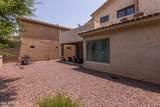 14561 Hidden Terrace Loop - Photo 33