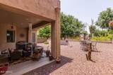14561 Hidden Terrace Loop - Photo 34