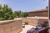 14561 Hidden Terrace Loop - Photo 36