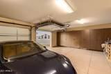 8156 Del Barquero Drive - Photo 44