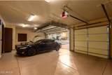 8156 Del Barquero Drive - Photo 45
