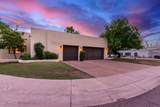 8156 Del Barquero Drive - Photo 54