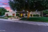 8156 Del Barquero Drive - Photo 57