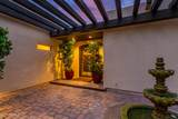 8156 Del Barquero Drive - Photo 58