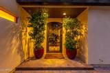 8156 Del Barquero Drive - Photo 60
