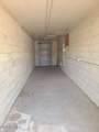 9608 El Caminito Drive - Photo 27