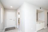 10224 105TH Avenue - Photo 3