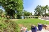 3350 Beverly Place - Photo 41