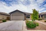 9568 Weeping Willow Road - Photo 1