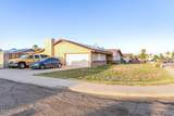 3540 Ironwood Drive - Photo 2