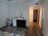 15241 55TH Avenue - Photo 13