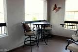 33575 Dove Lakes Drive - Photo 3