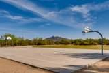 33575 Dove Lakes Drive - Photo 31