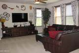 33575 Dove Lakes Drive - Photo 6