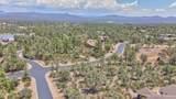 807 Desert Mimosa Circle - Photo 1
