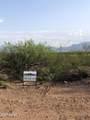 TBD Hunt Ranch Trail - Photo 1