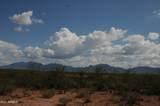TBD Hunt Ranch Trail - Photo 5