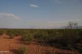 TBD Hunt Ranch Trail - Photo 7