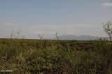 TBD Hunt Ranch Trail - Photo 9