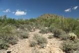 44901 Cottonwood Canyon Road - Photo 2