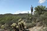 44901 Cottonwood Canyon Road - Photo 3