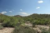 44901 Cottonwood Canyon Road - Photo 4
