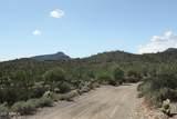 44901 Cottonwood Canyon Road - Photo 5