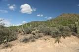 44901 Cottonwood Canyon Road - Photo 6
