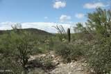 44901 Cottonwood Canyon Road - Photo 7