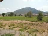 6499 Saddlehorn Cir - Photo 24