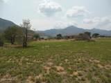 6499 Saddlehorn Cir - Photo 25
