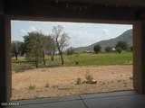 6499 Saddlehorn Cir - Photo 29